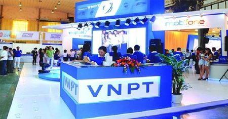 VNPT ban thoa thuan hon 71,5 trieu co phieu Maritime Bank - Anh 1