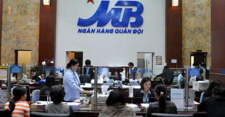 Chu tich Tai chinh Song Da lam Pho Tong giam doc MB - Anh 1