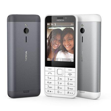 Nokia 230 vo nhom, khong thong minh, gia 55USD - Anh 2
