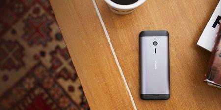 Nokia 230 vo nhom, khong thong minh, gia 55USD - Anh 3