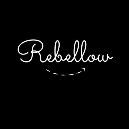 Thoi trang Rebellow – Dinh cao phai manh Viet - Anh 1