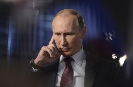 Chuyen gia Viet Nam: Chac chan ong Putin se tra dua vu ban roi may bay Nga - Anh 1