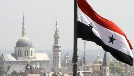 Syria nong bong sau ngay tham hoa Su-24 - Anh 17
