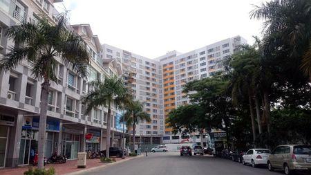Ban Giam Doc WORLDBANK den tham Nam Long - Anh 3