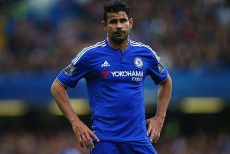 Chelsea gay soc voi Harry Kane - Anh 1