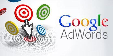 Yeu cau cac trang tin kiem soat 100% noi dung quang cao Google Adsense - Anh 1