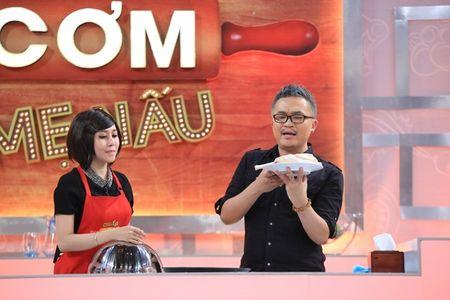 Viet Huong xui thi sinh bo nau, dung cau nguyen - Anh 5