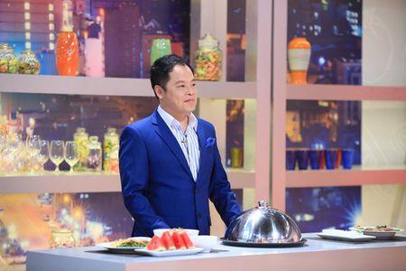Viet Huong xui thi sinh bo nau, dung cau nguyen - Anh 7