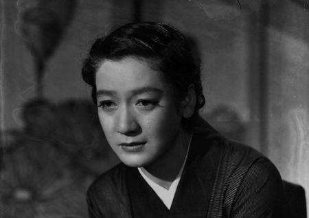 Minh tinh 'Tokyo Story' qua doi o tuoi 95 - Anh 1