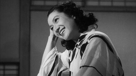Minh tinh 'Tokyo Story' qua doi o tuoi 95 - Anh 2