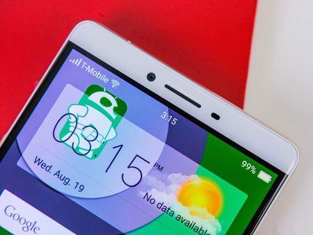 """Dap hop"" smartphone man hinh khong lo cua Oppo - Anh 12"