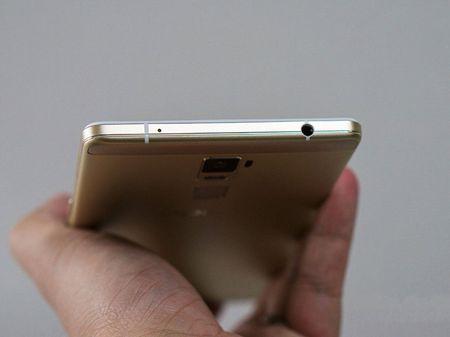 """Dap hop"" smartphone man hinh khong lo cua Oppo - Anh 14"