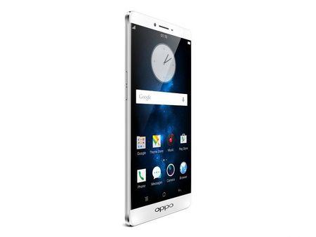 """Dap hop"" smartphone man hinh khong lo cua Oppo - Anh 17"