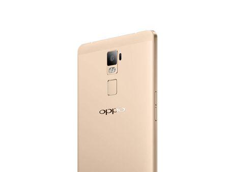 """Dap hop"" smartphone man hinh khong lo cua Oppo - Anh 21"
