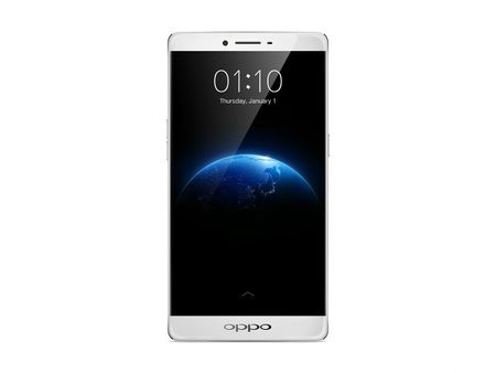 """Dap hop"" smartphone man hinh khong lo cua Oppo - Anh 7"