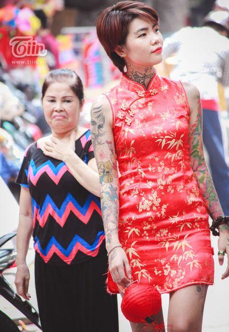 Mot xam dui tao bao cua thieu nu Ha Thanh - Anh 6