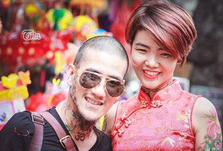 Mot xam dui tao bao cua thieu nu Ha Thanh - Anh 7