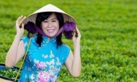 TQ cho phep xu ly hau su voi thi the ba Ha Linh - Anh 1