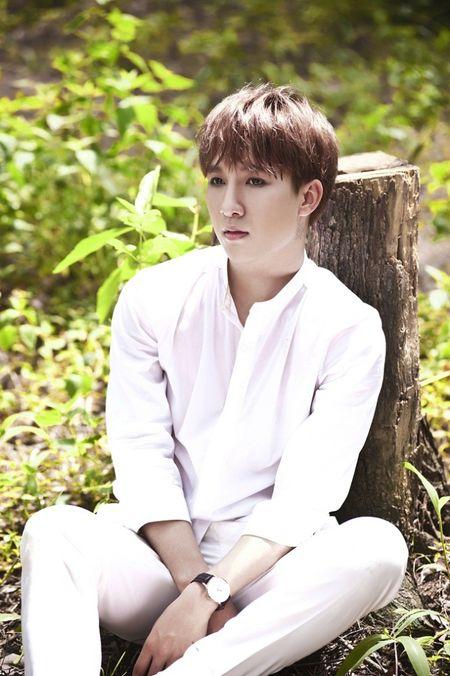"""Ban sao Son Tung"" keu goi bao ve dong vat gay chu y - Anh 9"