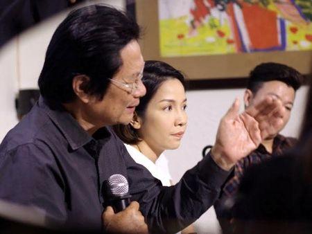 """Nhac sy Duong Thu: Moi lan tro ve, lai """"hen voi binh minh"""" - Anh 1"""