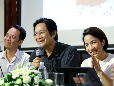"""Nhac sy Duong Thu: Moi lan tro ve, lai """"hen voi binh minh"""" - Anh 2"""