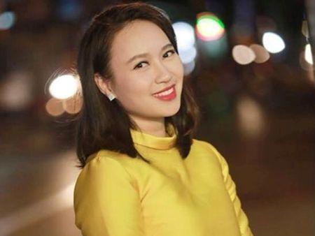 """Nhac sy Duong Thu: Moi lan tro ve, lai """"hen voi binh minh"""" - Anh 3"""