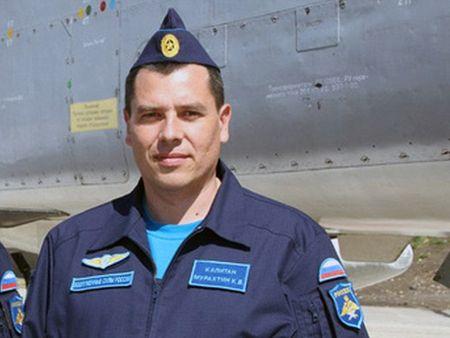 Tho Nhi Ky 'phan tran' voi Nga ve vu ban ha Su-24, tuyen bo san sang hop tac - Anh 1