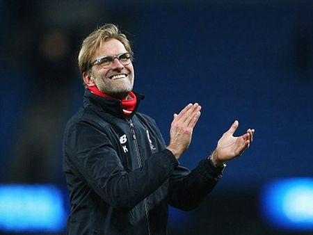 03h05, 27/11, Liverpool – Bordeaux (luot di 1-1): Klopp ke thua va phat trien tu Rodgers! - Anh 3