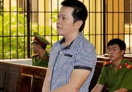 """Ban chet cap tren o Tram CSGT Suoi Tre: Truy to ke """"khoi mao"""" vu viec - Anh 1"""