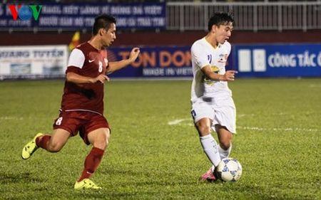 U21 HAGL vao chung ket sau loat da luan luu can nao - Anh 1