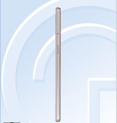 Oppo se ra mat phablet R7s Plus man hinh 6 inch - Anh 3