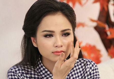 "6 giai nhan Viet tim ""ben do"" ben doi chong thu 2 - Anh 3"