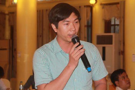 Hoi dua ngua Bao NTNN 2015: San sang cho man thi dau man nhan - Anh 2