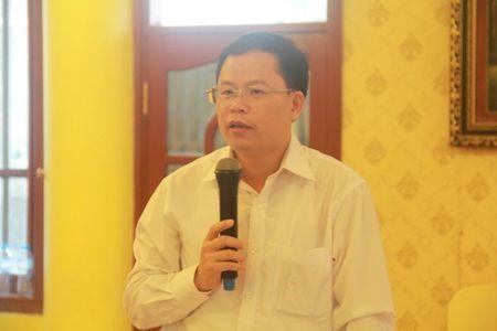 Hoi dua ngua Bao NTNN 2015: San sang cho man thi dau man nhan - Anh 3
