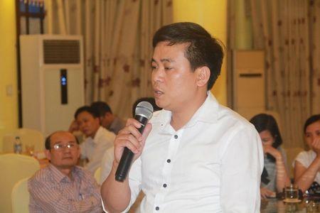 Hoi dua ngua Bao NTNN 2015: San sang cho man thi dau man nhan - Anh 5