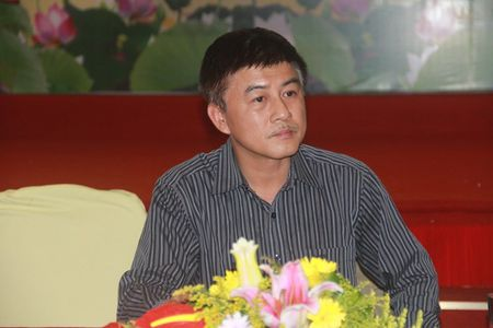 Hoi dua ngua Bao NTNN 2015: San sang cho man thi dau man nhan - Anh 6