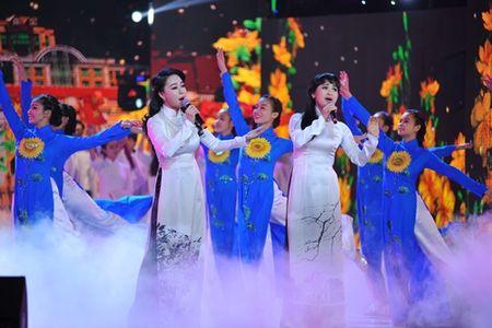 Khai mac Lien hoan phim Viet Nam lan thu 19: Dam mau sac dien anh - Anh 9