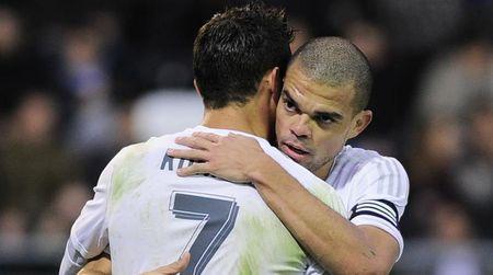 02h00 ngay 3/12, Cadiz vs Real Madrid: Vuot qua ac mong Andalusia - Anh 1