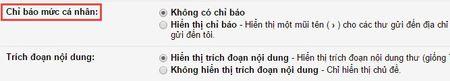 9 tinh nang tuyet voi cua Gmail co the ban chua biet den - Anh 6