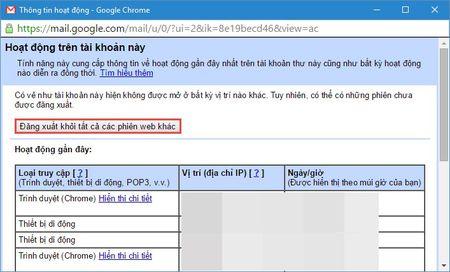9 tinh nang tuyet voi cua Gmail co the ban chua biet den - Anh 7