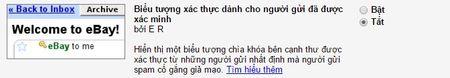 9 tinh nang tuyet voi cua Gmail co the ban chua biet den - Anh 8