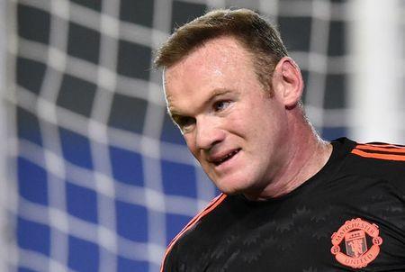 'Rooney dang la luc can cua Man Utd' - Anh 1