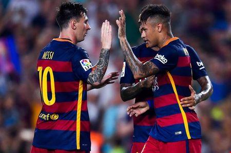 Barcelona se khanh kiet neu giu chan Messi va Neymar - Anh 2
