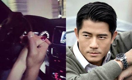 Quach Phu Thanh thua nhan chan dai dang tuoi con - Anh 1
