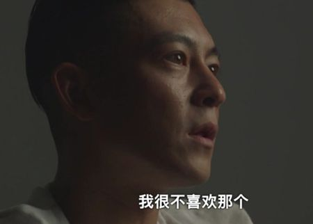 Tran Quan Hy gay hoa bi tay chay van khong 'hoi cai' - Anh 1