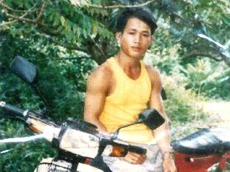 Ai la hung thu thuc su vu an oan Huynh Van Nen? - Anh 1