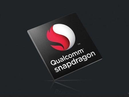 Qualcomm dang phat trien bo xu ly Snapdragon 830 - Anh 1