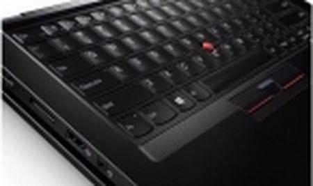 Lenovo ra mat ThinkPad P40 Yoga man hinh lat nhan biet 2048 muc do luc va may tram P50s - Anh 3