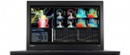 Lenovo ra mat ThinkPad P40 Yoga man hinh lat nhan biet 2048 muc do luc va may tram P50s - Anh 6