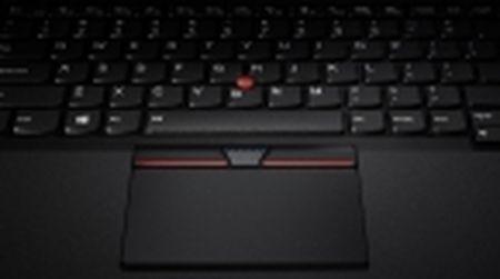 Lenovo ra mat ThinkPad P40 Yoga man hinh lat nhan biet 2048 muc do luc va may tram P50s - Anh 7